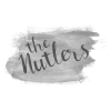The Nutlers